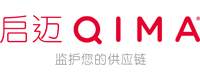 QIMA (formerly AsiaInspection)