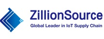 zillionsource
